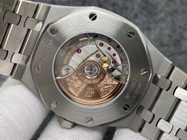 Đồng hồ Audemars Piguet 1 1