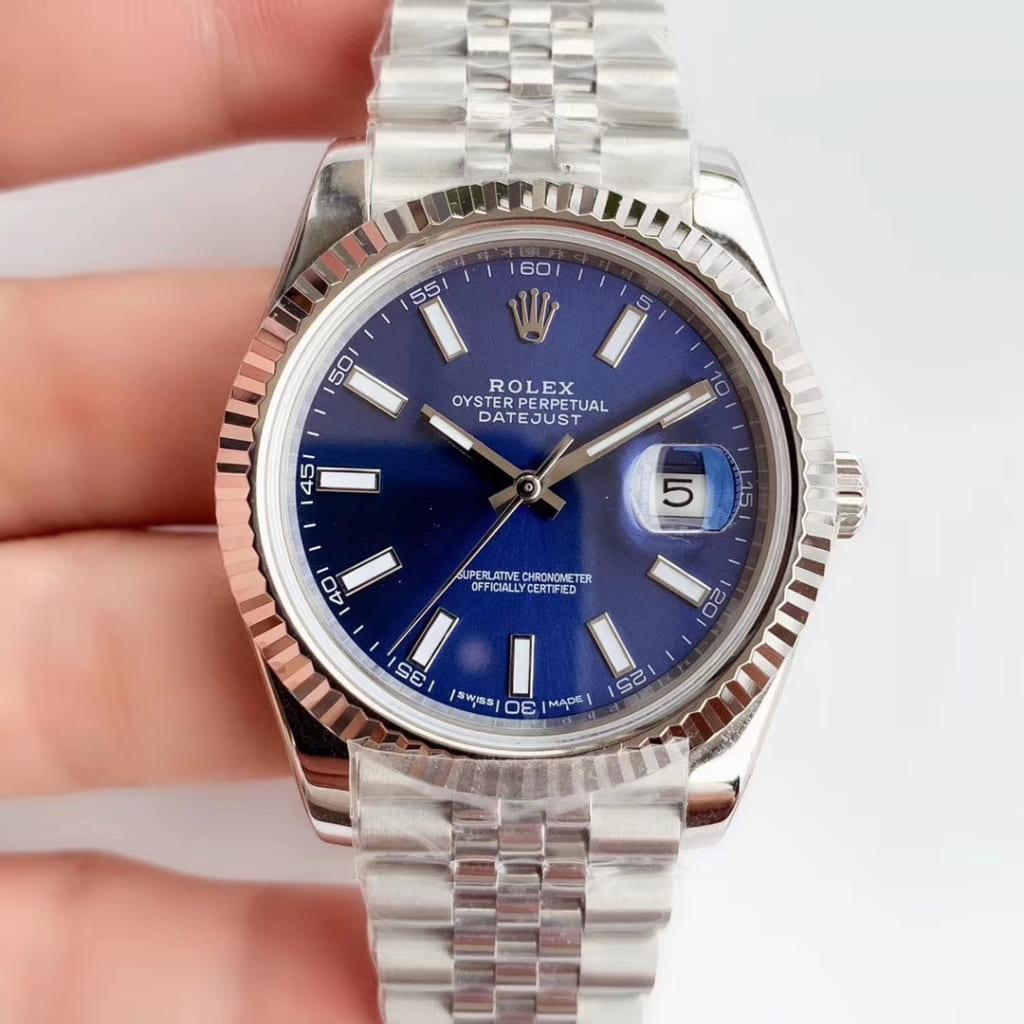 đồng hồ rolex rep 1 1