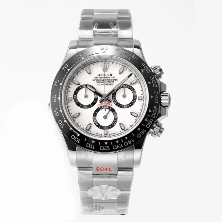 đồng hồ rolex fake